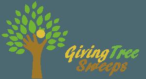 Giveaways & Sweepstakes   givingtreesweeps